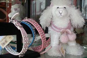 La Bande à Toutou - Accessoires pour chiens - Bijoux